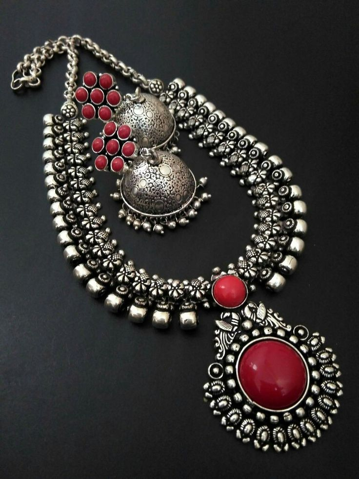 look silver jewellery off tribal collection get fashion zerokaata on collections boho necklace