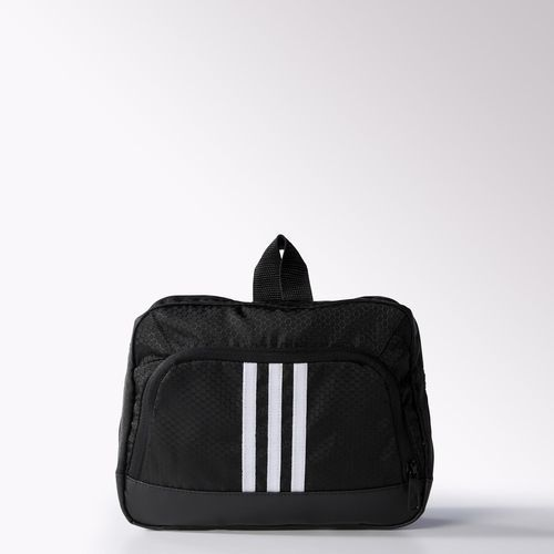 adidas Neceser Performance Tres Rayas   adidas Colombia 40