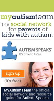 Transitioning Into Adulthood | Family Services/Tool Kits/Asperger Syndrome and High Functioning Autism Tool Kit | Autism Speaks