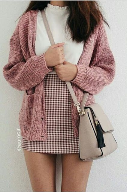 Best Fall Fashion Images on Pinterest
