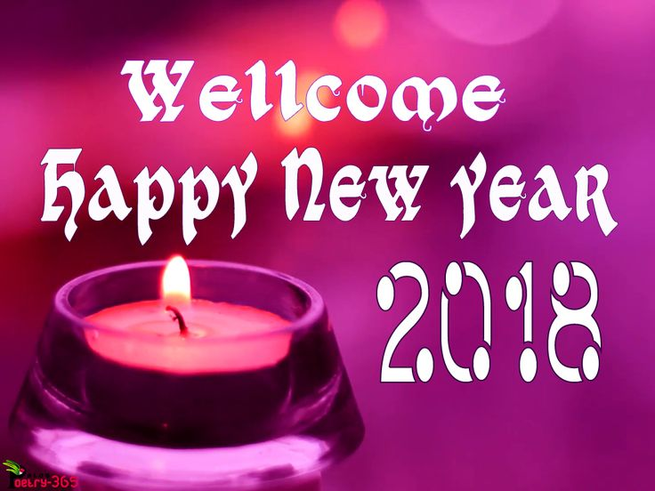 These are happy new year 2018 image. These images are very interesting. There are some keywords in this post, happy new year card, happy new year greeting, wishes and cards, new year 2018 message and quotes, happy new year calendars 2018,  welcome happy new year 2018 wishes for friends, happy new year to you, have a happy new year 2018, wish you a happy new year 2018, new wishes year 2018,  new year 2018 images with quotes. Fallow these image your account  like facebook, pinterest, whatsup…