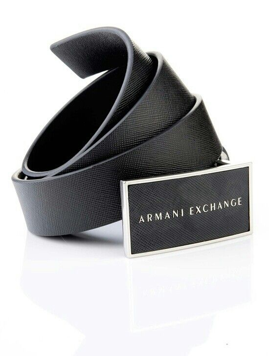 1000+ images about GIORGIO ARMANI on Pinterest | Beijing ...