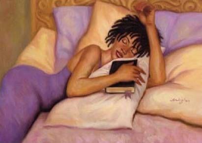 http://www.jamesloveless.com/religious/spiritual_nap_female.jpg