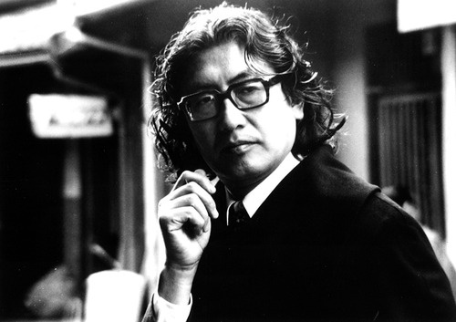 To the leaders of the cinema still to come, I can offer only a few words drawn from my modest experience. You must ceaselessly formulate and sharpen your critical views, both of others and of yourselves. - Nagisa Oshima