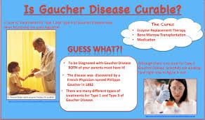 Image result for gaucher disease