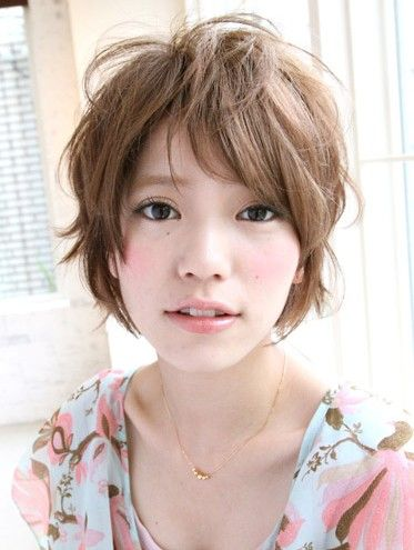 hair styles for with bangs 150 best images about japanese hairstyles asian 4316