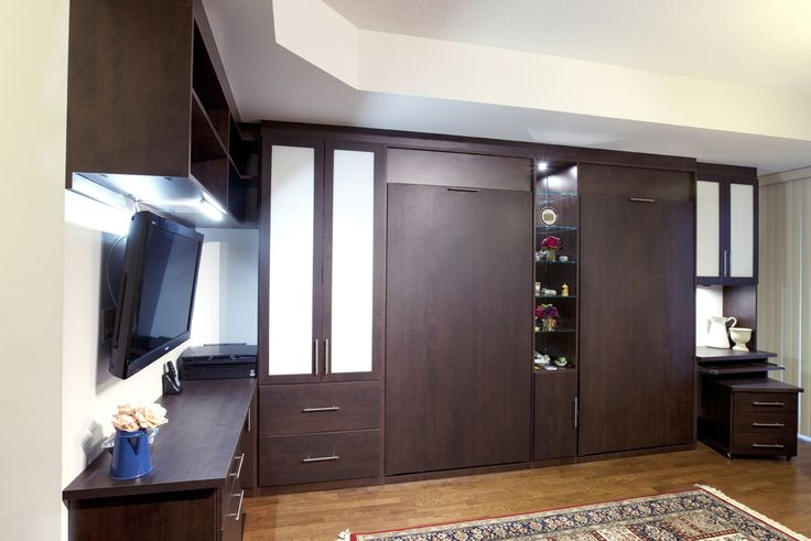wall beds california closets double wall bed closed reguera basement pinterest wardrobes modern wardrobe and wardrobe closet - Wall Closet Design