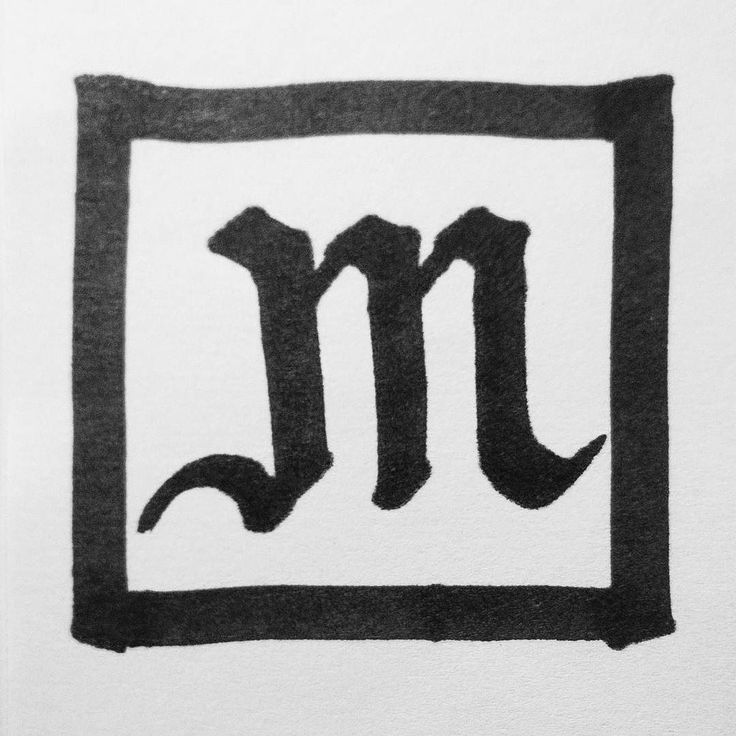 1000 images about letter m on pinterest logos behance and