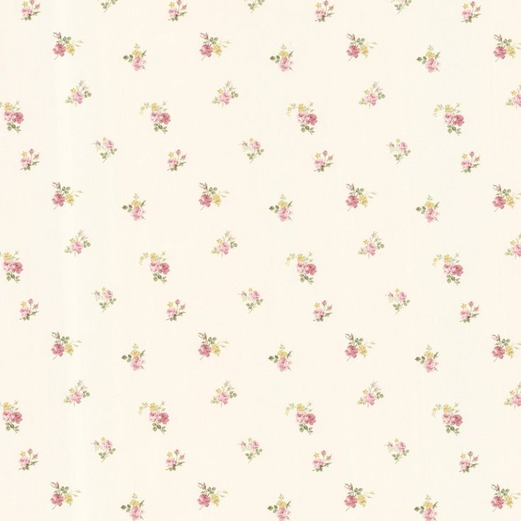 """shabby chic wallpaper designs 