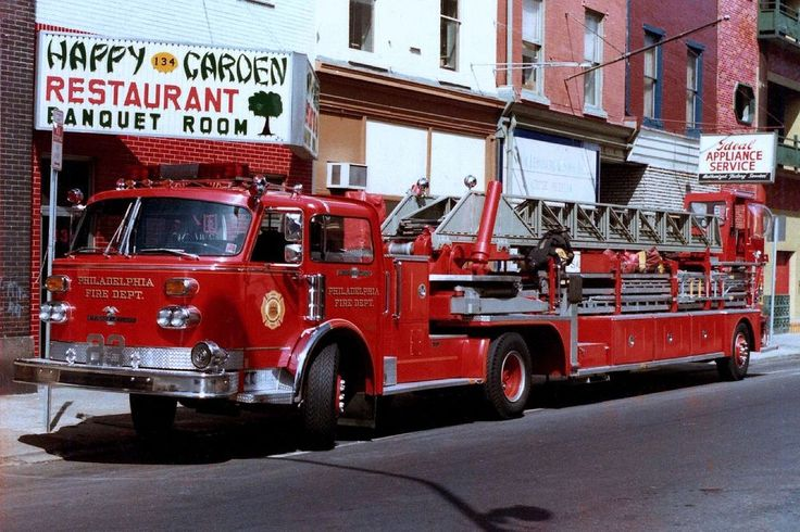605+ Image Photo CD Philadelphia FD PA Fire Apparatus Engines Ladders Misc Units