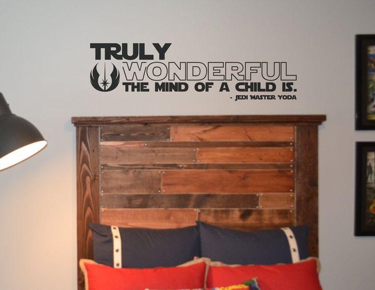 Best Vinyl Wall Sticker Inspiration Images On Pinterest - Custom vinyl decals utah