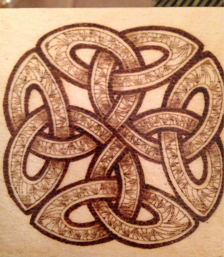 Celtic Knots History And Symbolism Ancient Symbols Oukasfo
