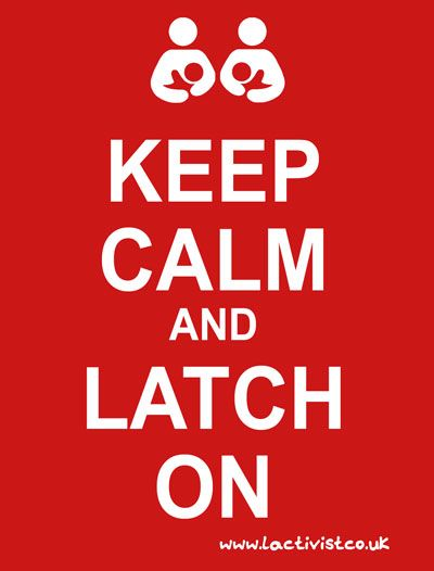 breastfeeding latch posters   ... posts free womanly art of breastfeeding posters free breastfeeding
