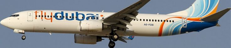 All sixty-one people on board a Flydubai flight were killed when their plane crashed and burst into flames as it was landing in Rostov-on-Don in Southern Russia on Saturday morning