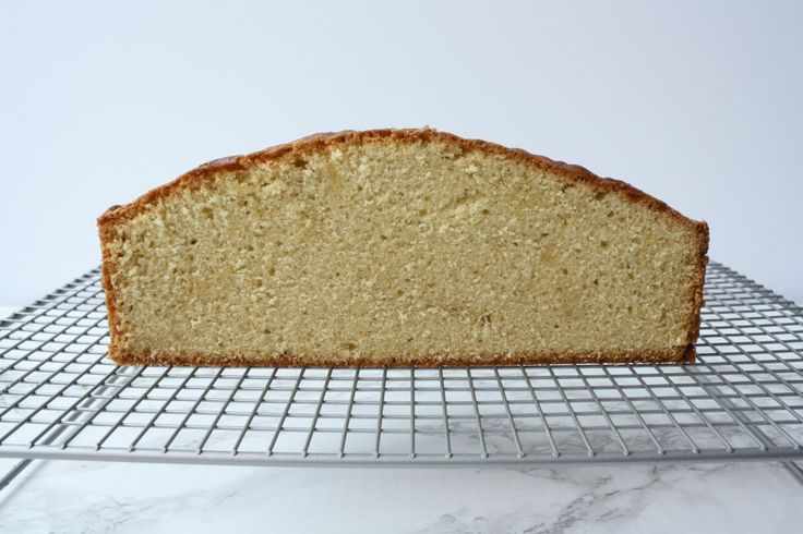 12inch Madeira cake recipe. Good tips etc ti try