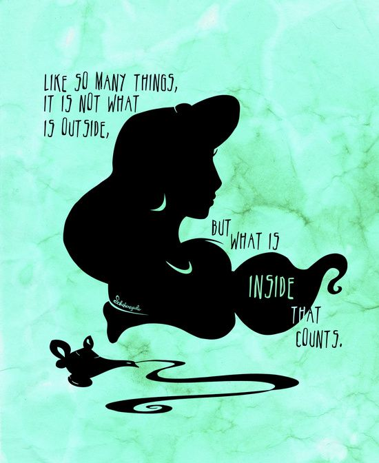 These Classic Disney Quote Tattoos Will Make You Feel All: 15 Best Shadows & Light Images On Pinterest
