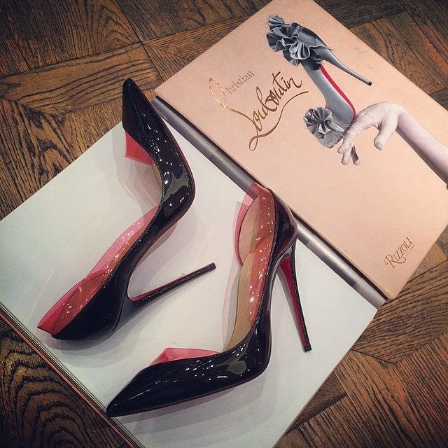 christian louboutin shop in dubai christian louboutin loafers tumblr