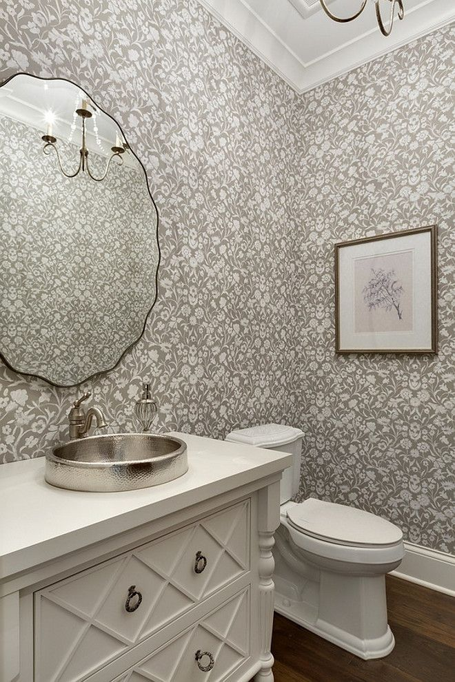 Attractive Find This Pin And More On Making The Most Of Those Smaller Spaces By Slhudd. Amazing Design