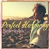 Butterscotch- I wondered what happened to her after Americas Go Talent .  Check out the video on her site