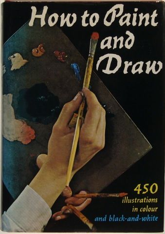 How to Paint and Draw.: Drawing Inspiration, Double Click, How To Paint, Painting Fun