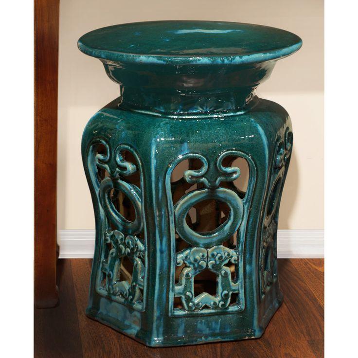 46 best Garden Stools images on Pinterest Garden stools Zen