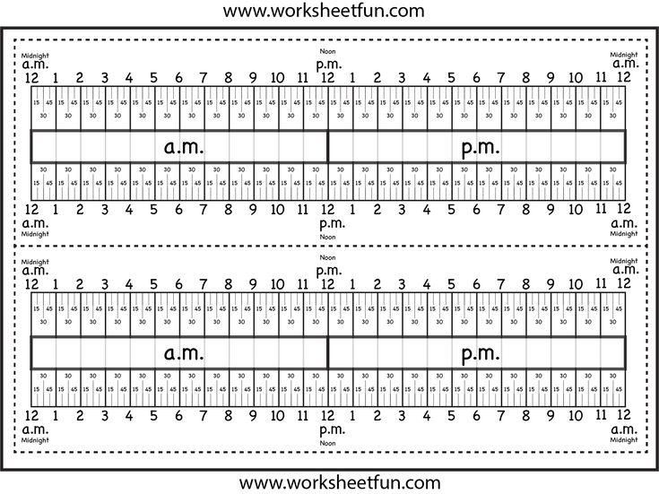 15 best time worksheets images on pinterest free printable worksheets elapsed time and. Black Bedroom Furniture Sets. Home Design Ideas