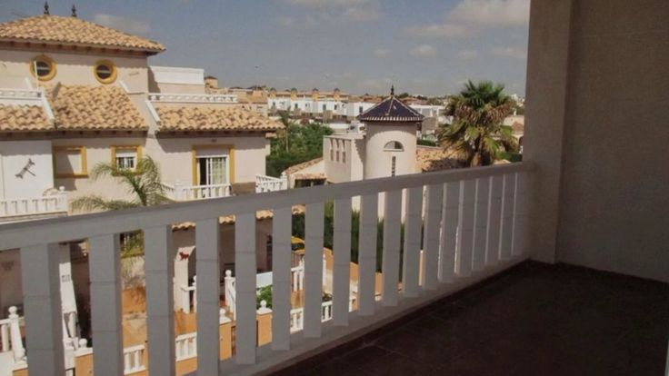 F0088 Apartment for sale in Cabo Roig