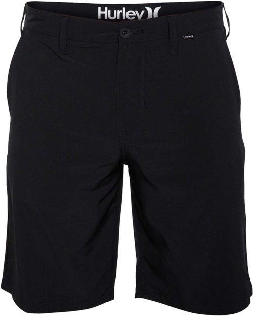eb88cdb8d0 Hurley Men's Phantom Boardwalk Hybrid Shorts | List for Santa | Hurley,  Shorts, Mens fashion