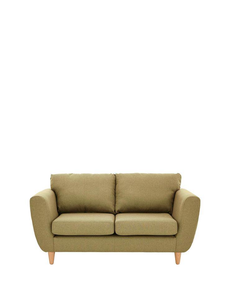 Laurel 2-Seater Sofa   very.co.uk