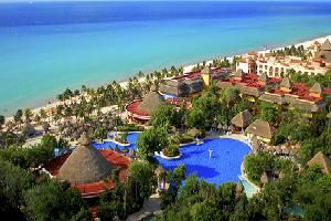 This Week's Hottest All-Inclusive Resort Deals For The Entire Caribbean! - http://www.diveguide.com/forums/showthread.php?20520-This-Week-s-Hottest-All-Inclusive-Resort-Deals-For-The-Entire-Caribbean!