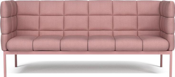 Bolia - Aura Limited sofa