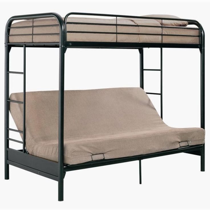 Comfortable Futon Mattress