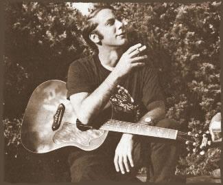 93 Best Folk Music Hootenanny Images On Pinterest Folk