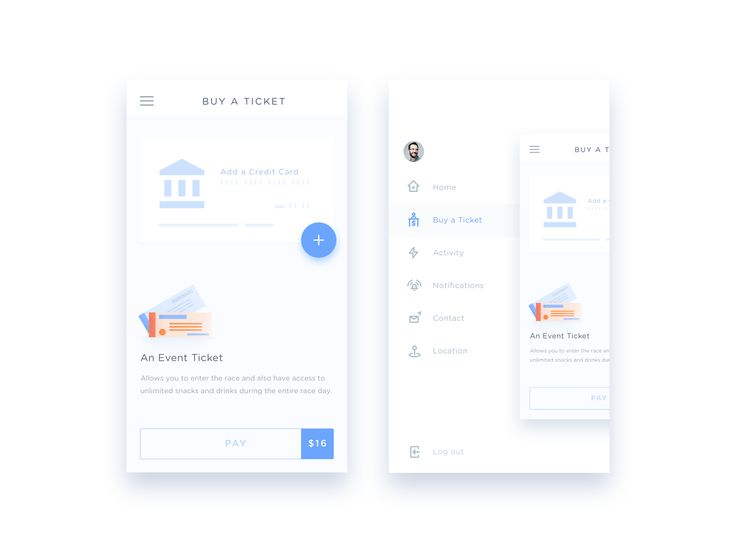 Dribbble - large.png by Murat Gursoy