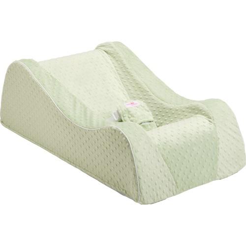 Nap Nanny - saving mommies one night at a time!