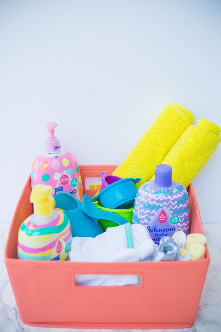 Silver Lining: an often overlooked baby shower gift