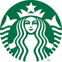 Starbucks - hiring baristas