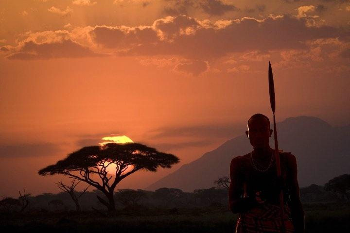 Widelec.org - Video & Photo Blog - Zdjęcia - Fotografia - Afryka (część 2)