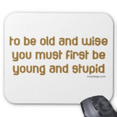 Funny Wise Old Sayings. | : QUOTES WE : | Pinterest ...