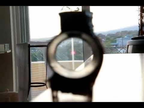 http://www.reddotscopetips.com #red_dot_scope #red_dot_scopes #ar15_red_dot_scope #bushnell_red_dot_scope #4x_red_dot_scope #red_dot_sight #red_dot_shotgun_scope #bushnell_red_dot_scopes #simmons_red_dot_scope #truglo_red_dot_scope #tasco_red_dot_scope #ar_15_red_dot_scope #best_red_dot_scope #magnified_red_dot_scope #aimpoint_red_dot_scope #bsa_red_dot_scope #tactical_red_dot_scopes #red_dot_scope_for_shotgun #barska_red_dot_scope #red_dot_scope_reviews