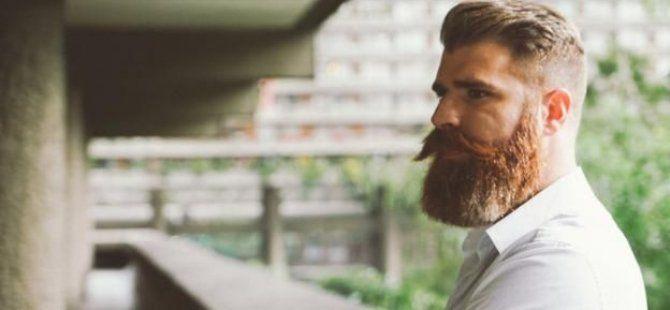 Erkekler neden sakallı?: Erkekler neden sakallı? Sokakta gördüğümüz çok sayıda sakallı erkeğin partner çekmek için tıraş olmadığını…