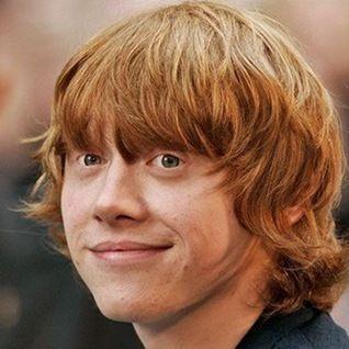 goofy. precious. wizard. love ;)