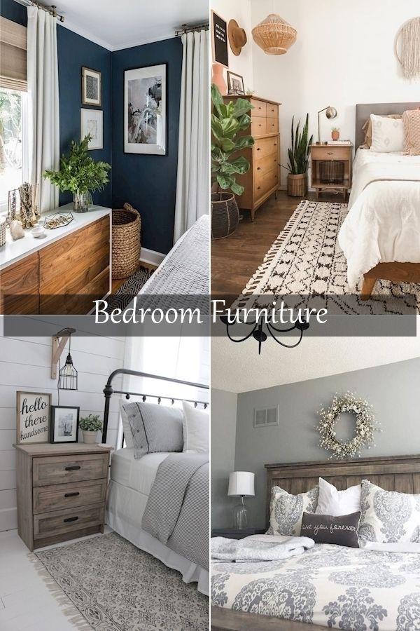 22++ Farmhouse bedroom furniture near me ideas in 2021