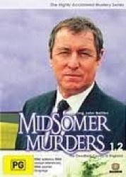 Midsomer Murders 1.2