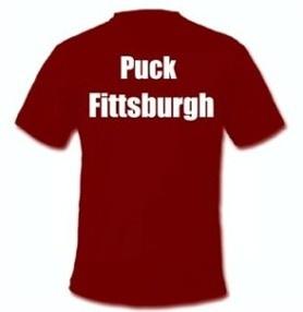 washington capitals hockey <3