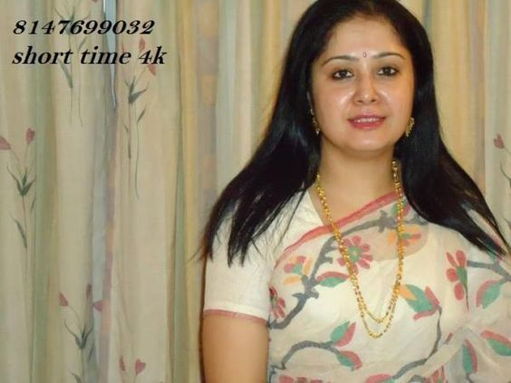 i am independent telugu housewife stying alone in my house serch: