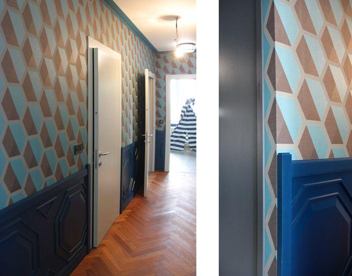Мебель для квартиры с настроением 50-х | Enjoy Home