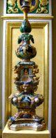 Gallery.ru / Фото #1 - Эрмитаж, итальянская керамика - lenak4