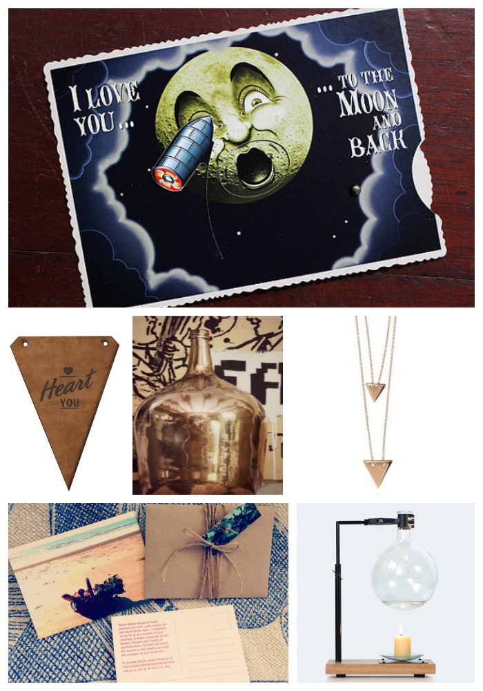 Mother's Day Top Picks   White Rabbit Design & Events Inc.