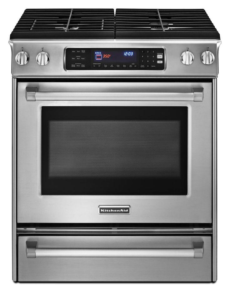 kitchenaid 48 inch refrigerator price